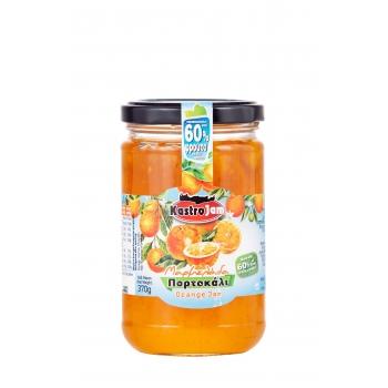 OrangeJam370.jpg