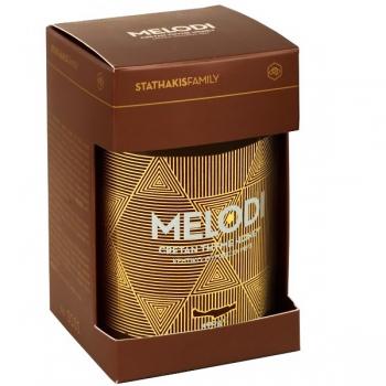 Kreeka-mesi-Melody-400g--karbis,-Stathakis-Family.jpg
