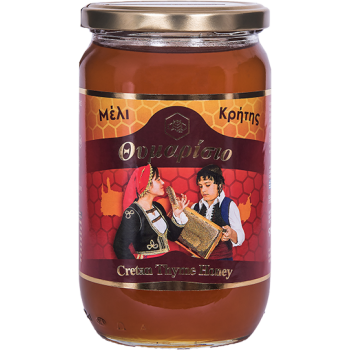 cretan-thyme-honey.png