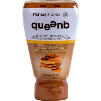 queenb-cretan-honey-spread-cinamon.png