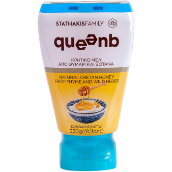 queenb-cretan-honey-spread.png