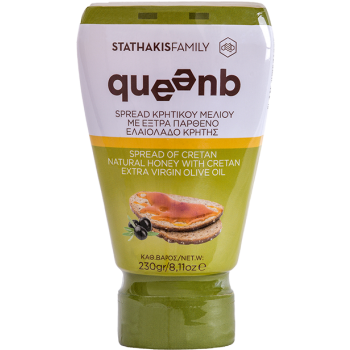 queenb-olive-oil.png
