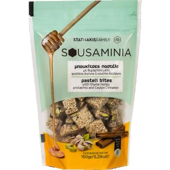 sousaminia-crete-honey-pistachio.png