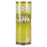 Extra Virgin Oliivõli orgaaniline 500ml, Creta Carob