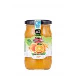 Steviaga apelsinimoos 70%  330g, Kastrojam