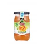 Steviaga aprikoosimoos 70%  330g