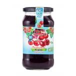 Kirsi marmelaad 60% 550g