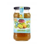 Kiivi marmelaad 60%  550g