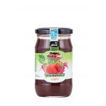 Steviaga maasikamoos 70%  330g