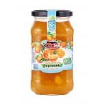 Apelsini marmelaad 60%  550g, Kastrojam