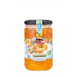 Apelsini marmelaad 60% 370g, Kastrojam
