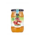 Steviaga õunamoos 70%  330g, Kastrojam