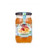 Virsiku marmelaad 60% 370g