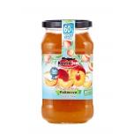 Virsiku marmelaad 60% 550g, KastroJam