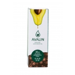 100% Orgaaniline avokaado õli 30ml (pihustatav pudel)