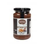 Maapähkli või sokolaadi ja meega 350g, Halvadopoiia Kphths