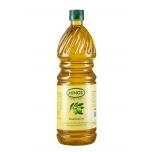 Oliivõli Klassikaline Minos Krete´s Best 1L