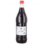 Traditsiooniline Kreeta veiniäädikas 1,5L
