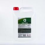 Aaloe vera antiseptiline kätepuhastusgeel 4l