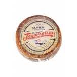 Graviera Aged kõva juust~1kg