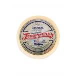 Graviera kõva juust~1kg