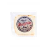 Graviera kõva juust suitsutatud 200g