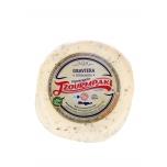 Graviera kõva juust tüümaniga ~1kg