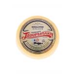 Kefalotiri kõva juust~1kg