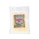 Kefalotiri kõva juust riivitud 250g