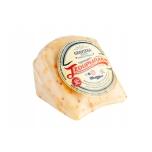 Graviera kõva juust Bokovo punase pipraga ca 200g