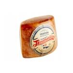 Graviera kõva juust suitsutatud ca 350g