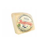 Graviera kõva juust tüümianiga ca 200g