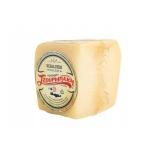 Kefalotiri kõva juust ca 200g