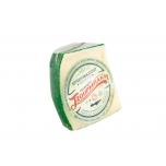Kitsepiima juust ca200g